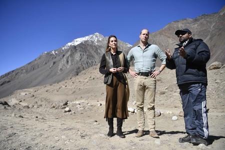 Kate Middleton Pakistan 2