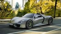 Estos son los coches con mayor satisfacción del cliente en Alemania en 2014