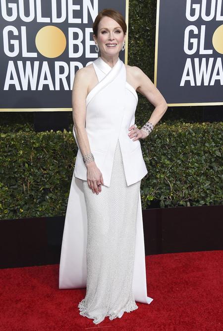 Golden Globes 2019 58