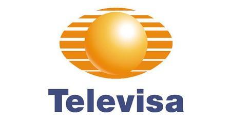 Televisa anuncia compra de Cablecom por 8,550 millones de dólares