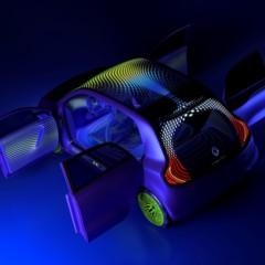 Foto 24 de 43 de la galería renault-twin-z-concept-car-141 en Motorpasión