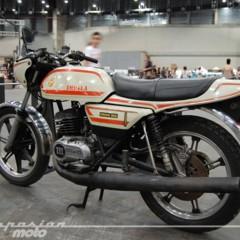 Foto 19 de 35 de la galería mulafest-2014-exposicion-de-motos-clasicas en Motorpasion Moto