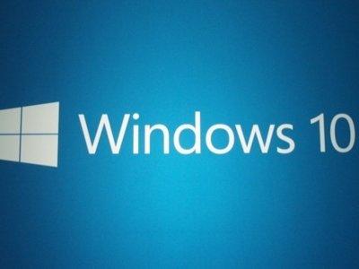 Si aún usas Windows 7 o Windows 8.1 y quieres actualizar a Windows 10 gratis, hazlo antes del 29 de julio