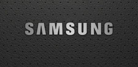 Samsung Galaxy Tab S, aparece una nueva gama de tablets en AnTuTu