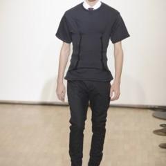 Foto 11 de 17 de la galería raf-simons-otono-invierno-20102011-en-la-semana-de-la-moda-de-paris en Trendencias Hombre