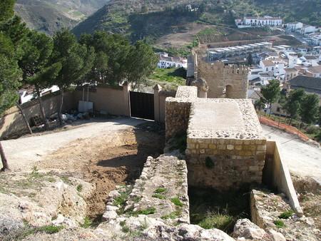 Alcazaba Antequera12 23905243305