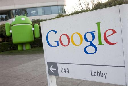 Google tenía listo un dispositivo set-top box con sensores de movimiento que nunca nació