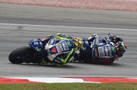 Rossi Lorenzo