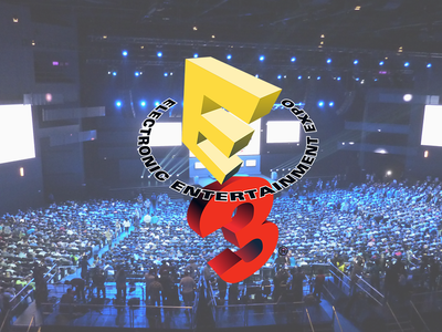 ¡No te pierdas de nada! Estas son las fechas y horarios de las conferencias del E3 2017