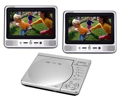 axion dvd doble pantalla.jpg