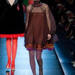 Foto 21 de 43 de la galería jean-paul-gaultier-alta-costura-otono-invierno-2013-2014-1 en Trendencias