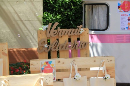 Summer Vibes By Vermut Solidario 3