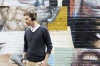 Philips CitiScape Frames, auriculares para lucir y disfrutar
