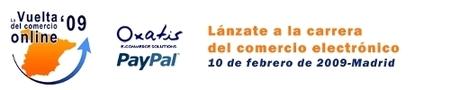 Oxatis: Vuelta del comercio on-line 09