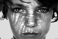El arte de fotografiar niños por Raquel López-Chicheri