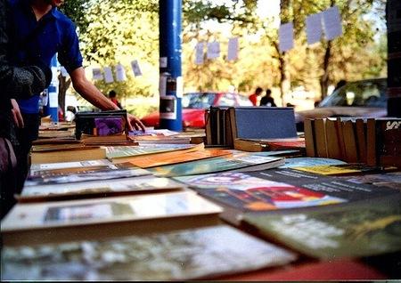 Compra/Venta de libros universitarios de segundamano en uniBUK