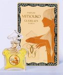 perfumes-y-fragancias-guerlain