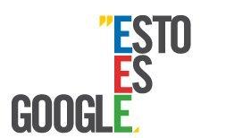 Esto es Google: en la ciudad de México