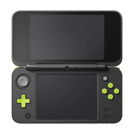 Nintendo 2ds Xl 3