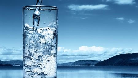 Purificar el agua, un reto al que se han enfocado diversos científicos de México