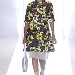 Foto 18 de 40 de la galería marni-primavera-verano-2012 en Trendencias