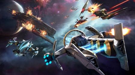 Análisis de Starlink: Battle for Atlas, el retorno de los toys-to-life que encantará a los niños