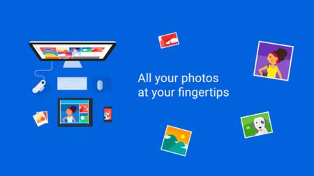 Google Photos ahora sugiere eliminar los backups de las fotos que borramos en el celular