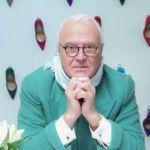 La 080 Barcelona Fashion acapara miradas: Manolo Blahnik estará presente y Desigual patrocinará el Premio al Diseño Emergente