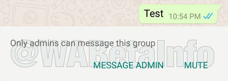 Grupos Whatsapp novedades 2018
