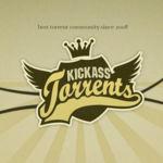 Redadas, detenciones y cierres de dominios: ¿qué está pasando con Kickass Torrents?