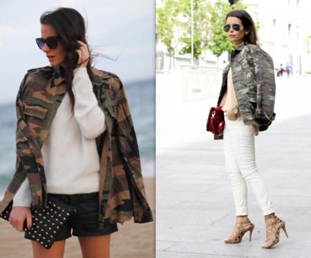 camuflaje-chaqueta