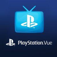 En enero dejará de existir PlayStation Vue, el servicio de televisión de pago de Sony