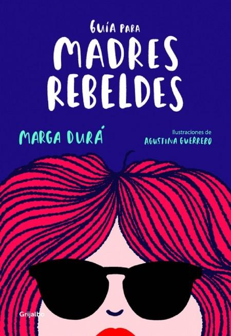 Madres rebeldes