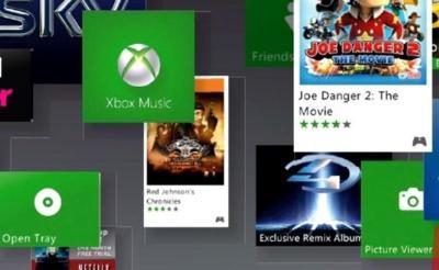 Las rebajas llegan a Xbox 360 esta semana, ofertas en nada menos que 32 juegos