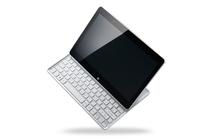 LG Tab-Book, un híbrido más que llegará en el CES
