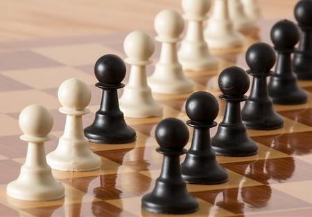 ¿Merece la pena llegar a juicio? La mediación y el arbitraje, recursos poco utilizados por los autónomos