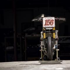 Foto 21 de 32 de la galería victory-project-156 en Motorpasion Moto