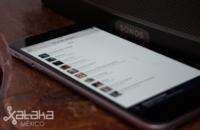 Deezer Elite; hemos probado el servicio de música en streaming en alta definición