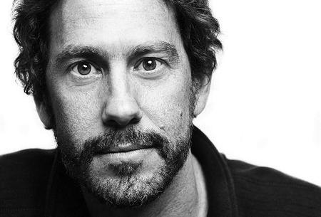 "Entrevista a James Ward Byrkit, director de 'Coherence': ""Me gusta desviarme del plan"""