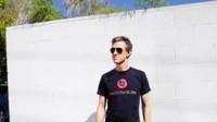 Ian Rogers, director de Beats 1 en Apple Music, deja su puesto