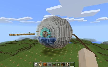 Minecraft Education Edition: de la sorpresa de los alumnos a la lucha contra los prejuicios alrededor del videojuego