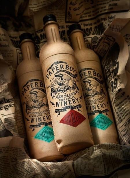 paperboy wine 2