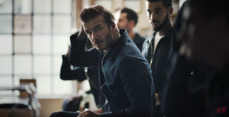 David Beckham Hm 2016 Essential Video Stills 005 800x410