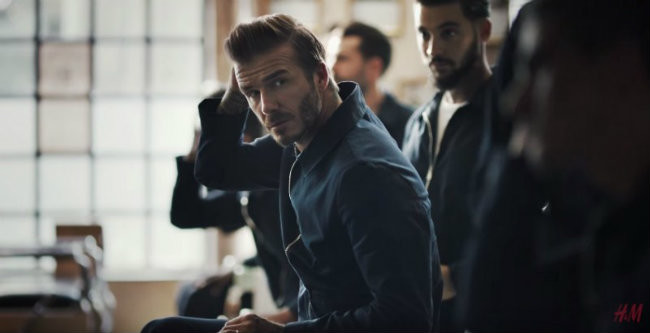David Beckham Hm 2016 Essential Video Stills 005 800x410