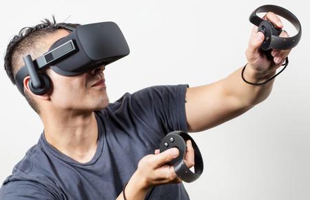 Una nueva patente revela que Apple quiere reducir el tamaño y el peso de unas gafas de realidad virtual