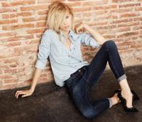 Así llevarás tus jeans este otoño: SuiteBlanco denim otoño-invierno 2013/2014