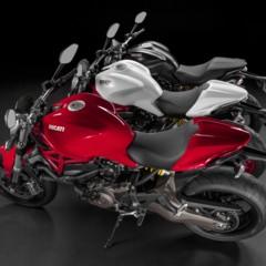 Foto 107 de 115 de la galería ducati-monster-821-en-accion-y-estudio en Motorpasion Moto