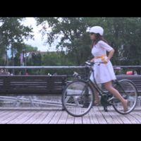 Este dispositivo vuelve más inteligente cualquier bicicleta