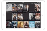 Cómo ver películas vía torrent desde tu dispositivo iOS sin jailbreak
