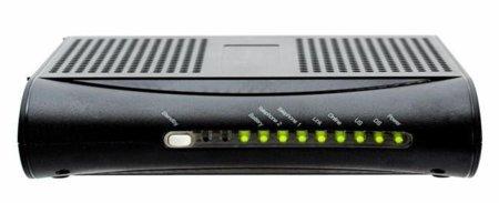 Simple Port Forwarding, abriendo puertos en el router fácilmente